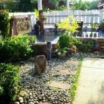 บ้านไอทะเล หัวหิน