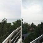 บ้านหรรษา ริมทะเล