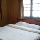 บ้านศิลานาค หัวหิน พูลวิลล่า
