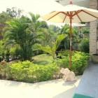 บ้านชมดง หัวหิน พูลวิลล่า