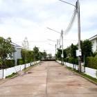 บ้านกาญจนา หัวหิน พูลวิลล่า