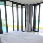 2 ห้องนอน ติดทะเล สระว่ายน้ำส่วนตัว