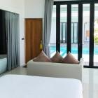 3 ห้องนอน ติดทะเล สระว่ายน้ำส่วนตัว