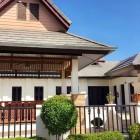 บ้านปั้นดาว หัวหิน พูลวิลล่า