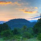 บ้านวิวนภา หัวหิน พูลวิลล่า