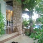 บ้านปลายน้ำ หัวหิน พูลวิลล่า