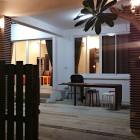 บ้านลิขิตรัก หัวหิน พูลวิลล่า