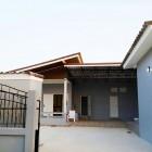 บ้านเพิ่มรัก หัวหิน พูลวิลล่า