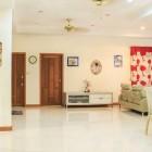 บ้านชมธารา หัวหิน พูลวิลล่า