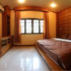 บ้านจันทร์ธารา หัวหิน พูลวิลล่า