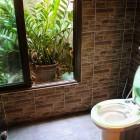 บ้านแก้วตะวัน หัวหิน พูลวิลล่า