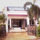 บ้านทอรุ้ง หัวหิน พูลวิลล่า