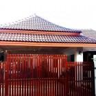 บ้านดุจฤทัย หัวหิน พูลวิลล่า
