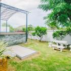 บ้านล้อมรัก หัวหิน พูลวิลล่า