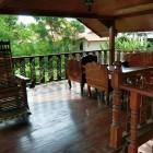 บ้านผกากรอง หัวหิน พูลวิลล่า