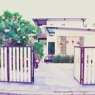 บ้านฮันนี่โฮม หัวหิน พูลวิลล่า