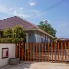 บ้านเติมฟ้า หัวหิน พูลวิลล่า