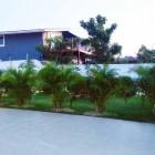 บ้านพิรุณรัก หัวหิน พูลวิลล่า