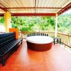 บ้านหยาดฝน หัวหิน พูลวิลล่า