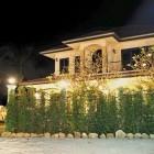 บ้านวาดตะวัน หัวหิน พูลวิลล่า
