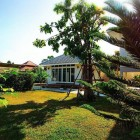 บ้านดุจวิมาน หัวหิน พูลวิลล่า