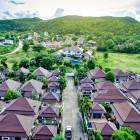 บ้านเคียงฝัน หัวหิน พูลวิลล่า