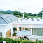 บ้านยูโร หัวหิน พูลวิลล่า