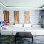 บ้านปลายหมอก หัวหิน พูลวิลล่า
