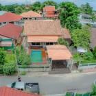 บ้านแนบฝัน หัวหิน พูลวิลล่า
