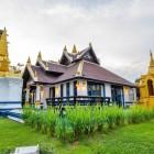 บ้านลานนา ปราณบุรี