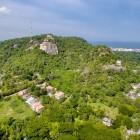 บ้านแอทฮิลล์ หัวหิน พูลวิลล่า