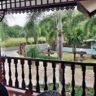 บ้านเพลินไทย หัวหิน