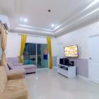 บ้านก้านเพชร หัวหินt_huahin024