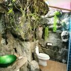 บ้านช้างกัลยา หัวหิน